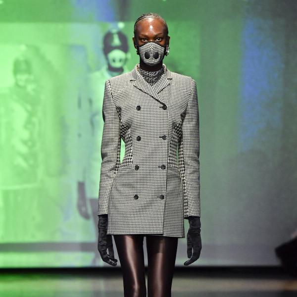 Wie die Modebranche auf Corona reagiert