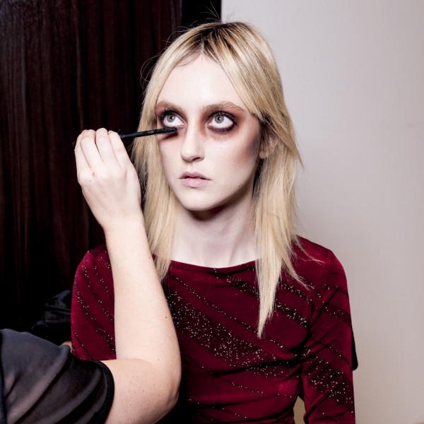 Neues vom Beauty Pro: Porentief nachgefragt