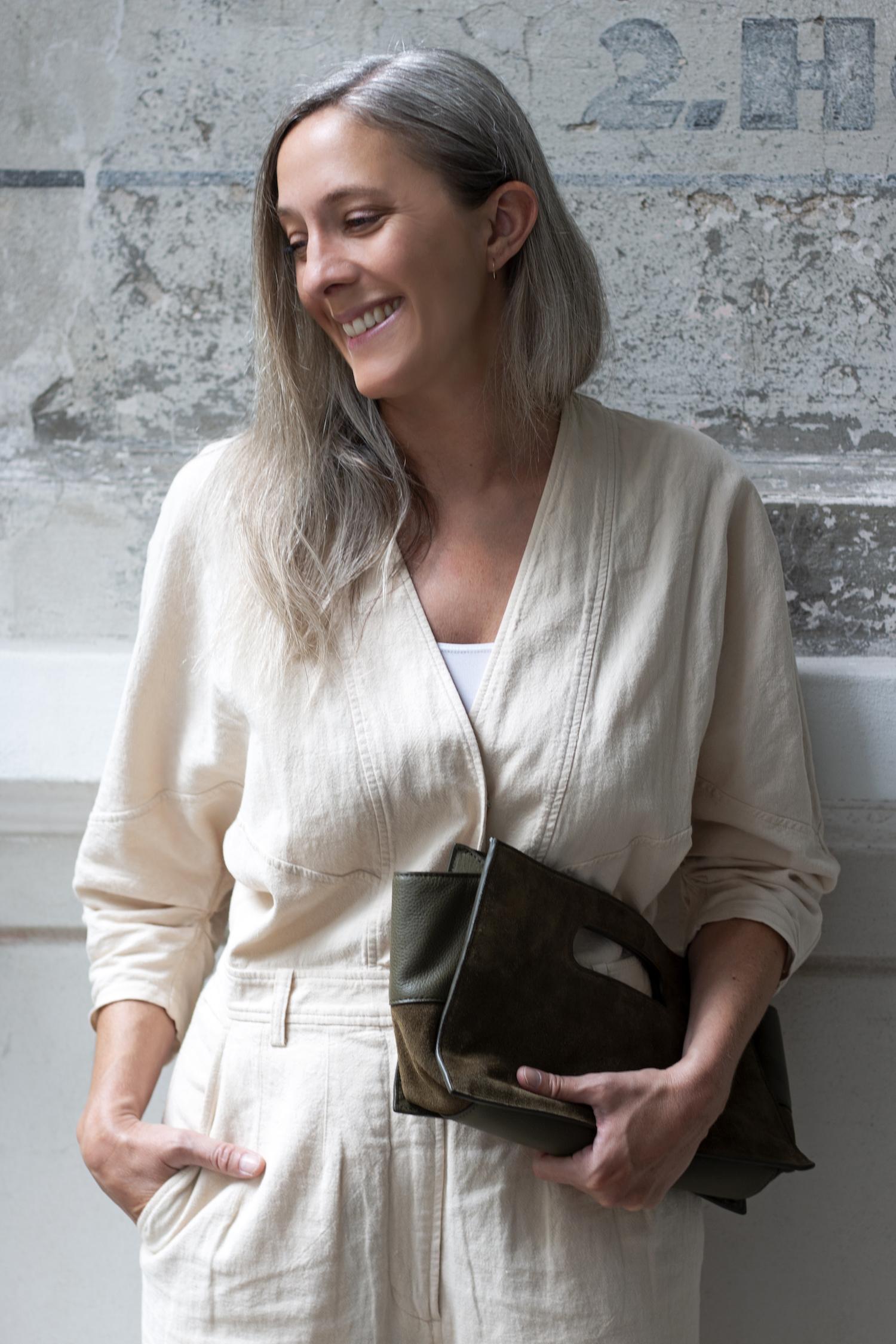 Katrin Margret Schneider_Head of Marketing & Public Relations_Liebeskind Berlin (1)