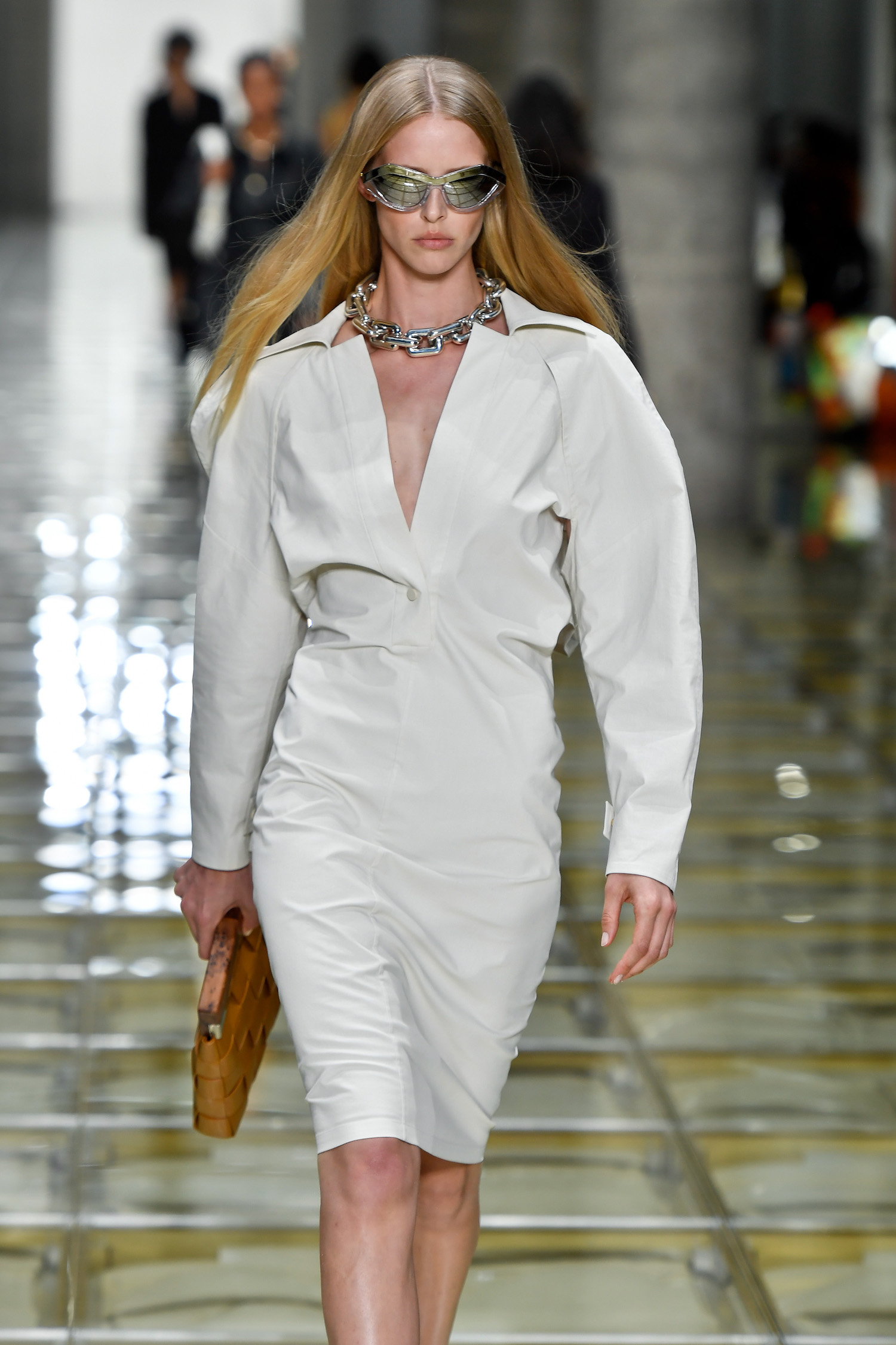 Bottega Veneta Sommer 2020 Modepilot