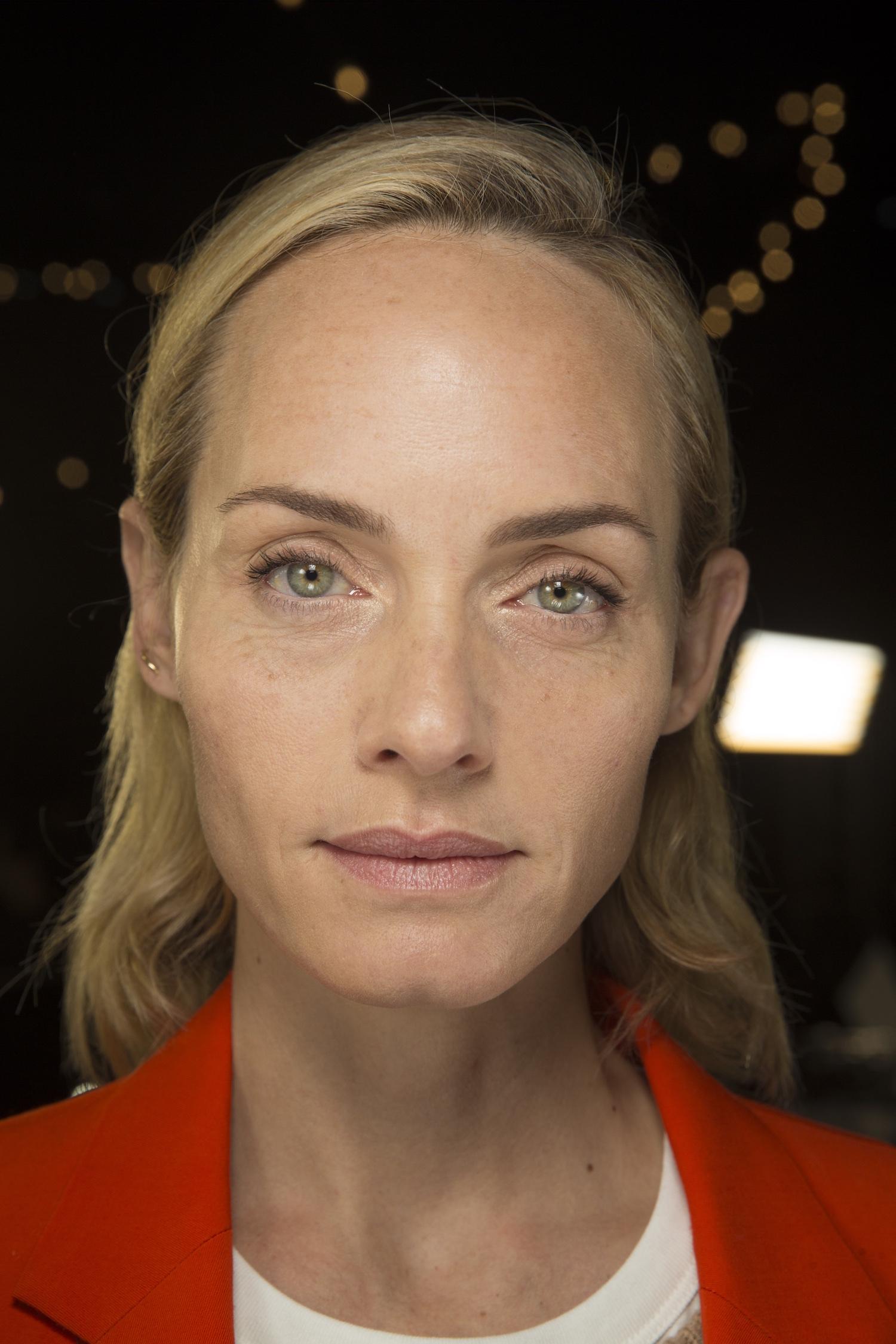 Amber Valetta Modepilot Hautpflege