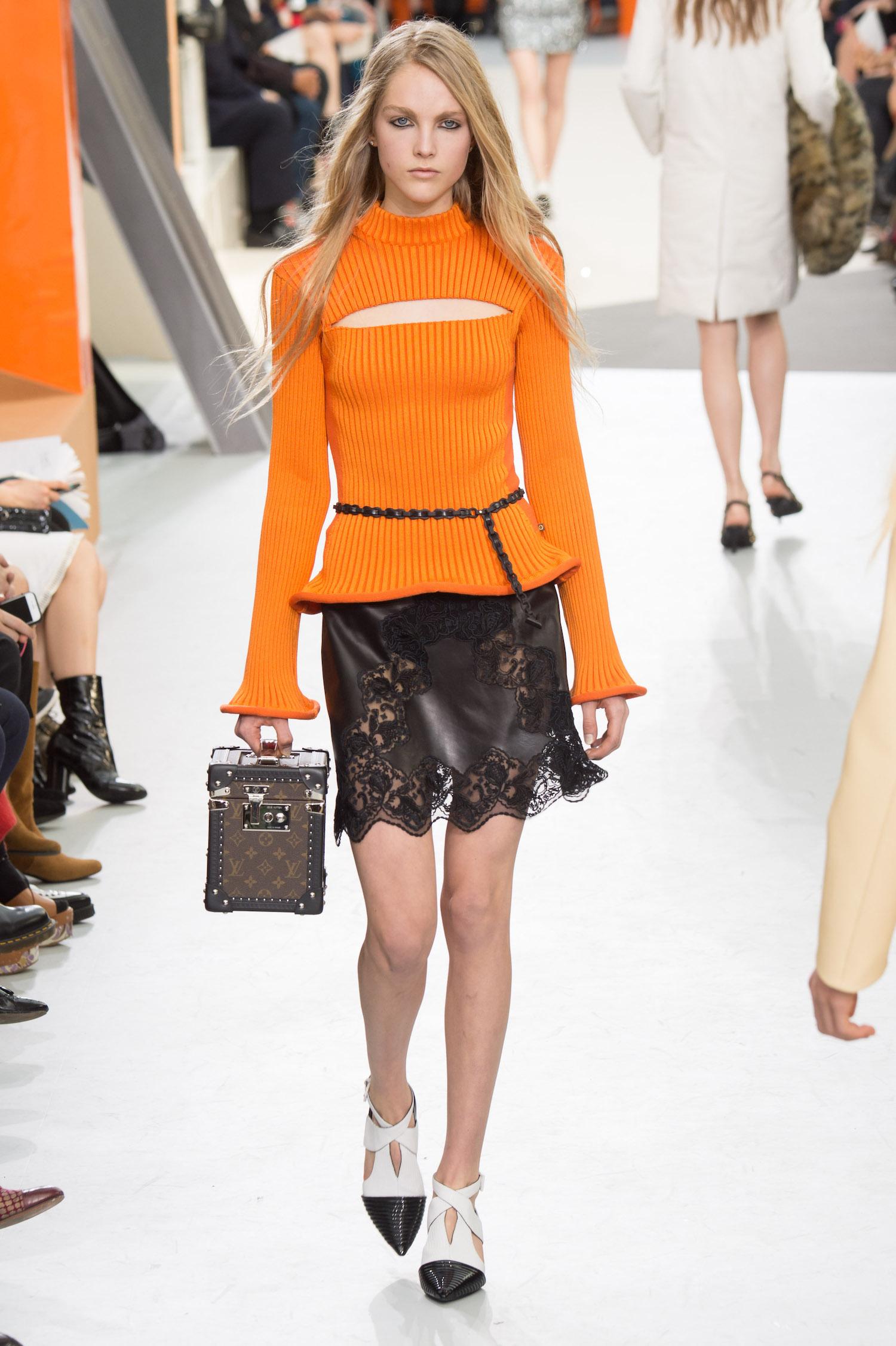 Louis Vuitton Kosmetikkoffer Modepilot