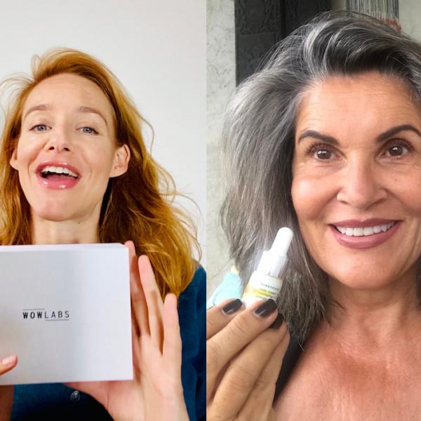 Neues vom Beauty Pro: Wir testen Wowlabs