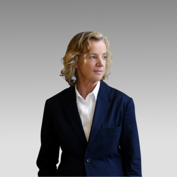 Jil Sander im Modepilot-Interview