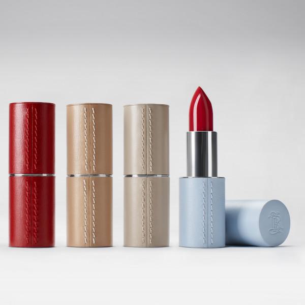 Neues vom Beauty Pro: schöne Geschenke