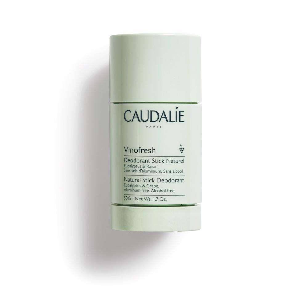 Caudalie Deodorant Modepilot