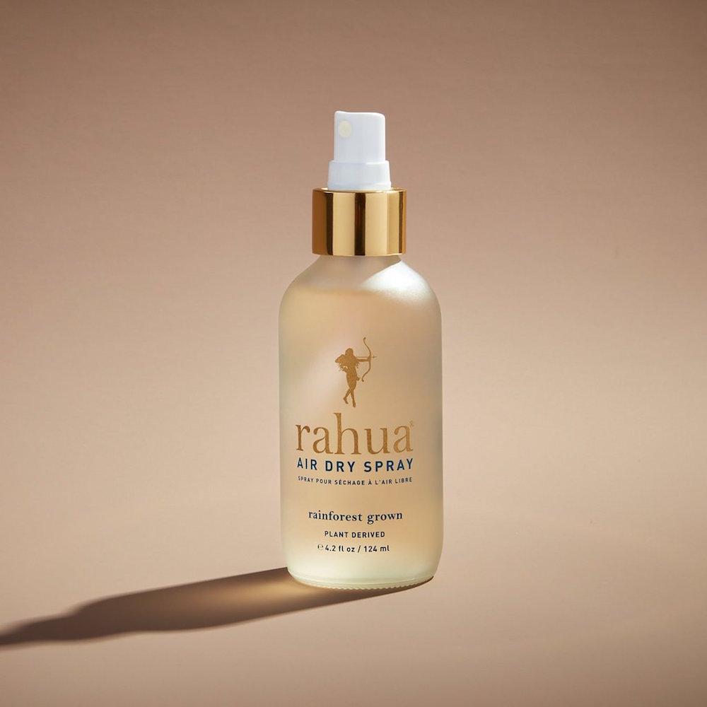 Modepilot Lufttrocknen Haare Spray Rahua