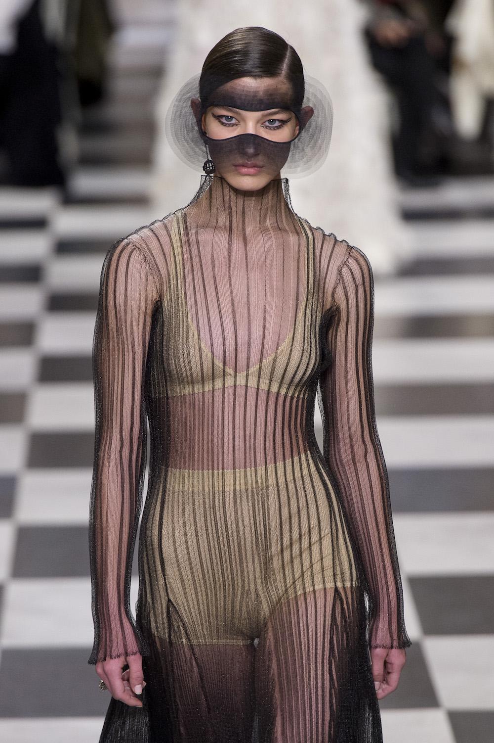 Christian Dior Eyes Wide Shut Modepilot