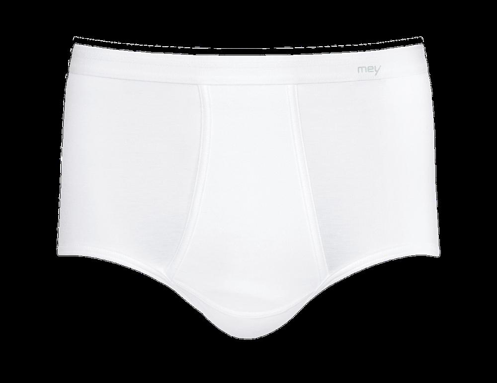 Mey Unterhose mit Eingriff Modepilot