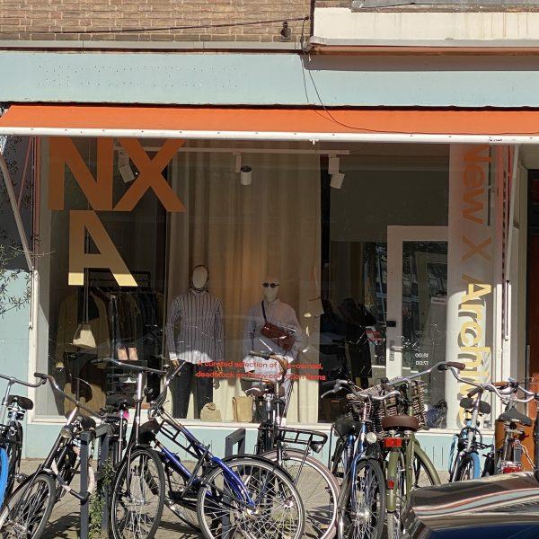 Shopping Tipp in Rotterdam